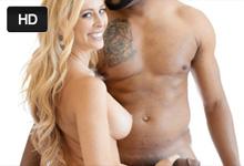 Nový čierny Análny porno