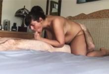 čierny Teen porno kompilácie
