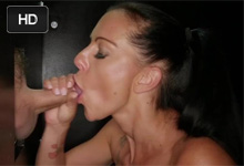 porno videá z fajčenie