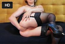 zadarmo francúzske porno video