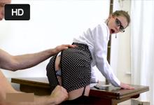 Carmen Hayes lesbické sex