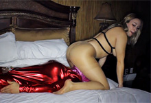 Top zadarmo porno film weby