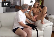 Sexy nohy zadarmo porno