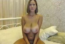 Vimeo japonský sex